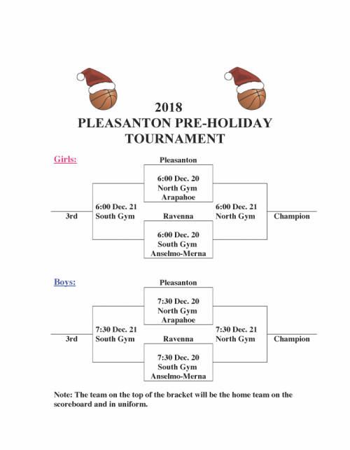 Pleasanton Pre-Holiday Tournament Bracket.png